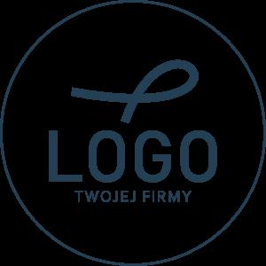 Projekt graficzny logo - Białystok   Projekty graficzne Białystok